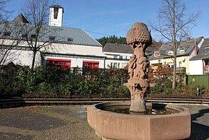 FoehrenDorfbrunnen.jpg