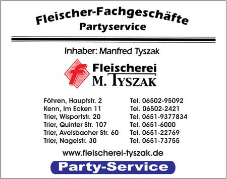 Fleischerei-M-Tyszak.png