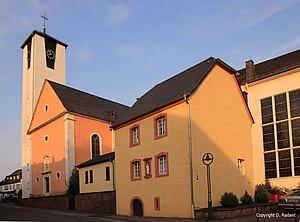 Kirche-Foehren-2018.jpg