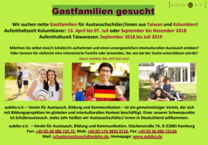 gastfamilien-screenshot.png