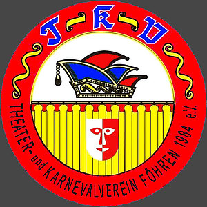logo_TKV.jpg