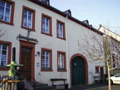 Heimatmuseum1.JPG