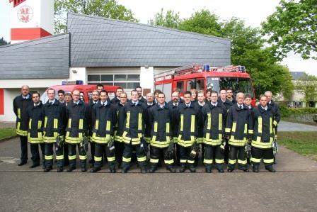 Feuerwehr.JPG